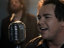 Crazy Girl(Closed-Captioned)/Eli Young Band