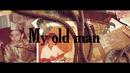 My Old Man(Lyric Video)/Outlandish