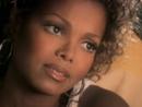 Make Me/Janet Jackson