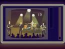 The Show(Lyric Video)/Sera Panico