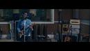 Rule The World(Live Session)/Michael Kiwanuka