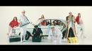 Diggi Tanz (Zeig mir mehr)/Die Boys