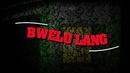 Bwelo Lang(Lyric Video) (feat. Juan Karlos Labajo)/Edray Teodoro