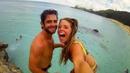 Vacation/Thomas Rhett