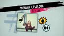 Ty I Ja(Audio)/Monika Lewczuk