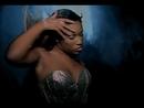 Won't Take It Lying Down(Video)/Honeyz