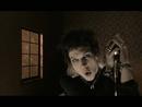 Suffocate(Video)/King Adora