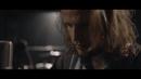 What Tears Me The Most/Richard Stirton