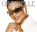 Stay The Same (2 tracks)/Gabrielle