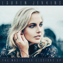 The Nashville Sessions EP/Lauren Jenkins