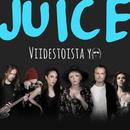 Viidestoista Yö/Anna Puu, Anssi Kela, Janna, Mikko Pohjola, Pyhimys, Vilma Alina