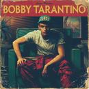 Bobby Tarantino/Logic