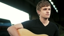 Guts And Glory/Levi Hummon