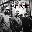 Karma/Frenkie, Kontra, Indigo