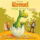 Urmel schlüpft aus dem Ei und andere Geschichten/Urmel