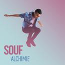 Alchimie/Souf