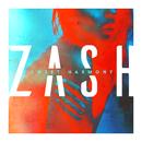 Sweet Harmony/Zash