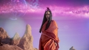 "Sledgehammer(From The Motion Picture ""Star Trek Beyond"")/Rihanna"
