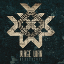 Blueprints/Wage War