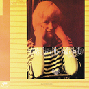 Give Him The Ooh-La-La/Blossom Dearie