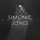 Gravity/Simonne Jones
