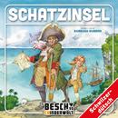 Schatzinsel/Barbara Burren, Kinder Schweizerdeutsch