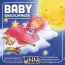 Baby Einschlafmusik/José Espasandin