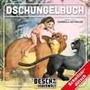 Dschungelbuch/Gabriela Leutwiler, Kinder Schweizerdeutsch