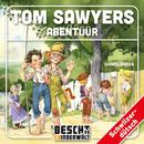 Tom Sawyers Abentüür/Daniel Buser, Kinder Schweizerdeutsch