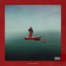 Lil Boat/Lil Yachty