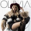 Olivia/Olivia Holt