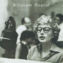 Blossom Dearie/Blossom Dearie