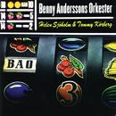 BAO 3/Benny Anderssons Orkester, Helen Sjöholm, Tommy Körberg