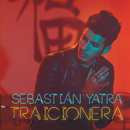 Traicionera/Sebastián Yatra