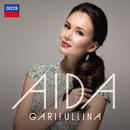 Rachmaninov: Zdes' khorosho, Op.21, No.7/Aida Garifullina, RSO-Wien, Cornelius Meister
