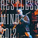 Restless Mind (Live)/Tomas Ledin