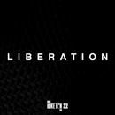 Liberation/Wretch 32