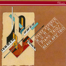 Hummel: Piano Trios/Beaux Arts Trio