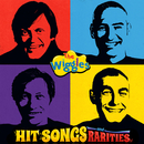 Hit Songs & Rarities/The Wiggles