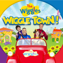 Wiggle Town!/The Wiggles