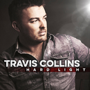 Hard Light/Travis Collins