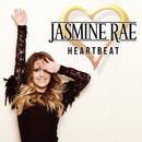 Heartbeat/Jasmine Rae
