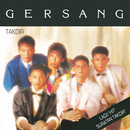 Takdir/Gersang