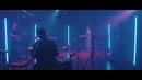 Swim(Live)/Fickle Friends