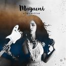 Elocution/Mayaeni
