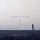 Dancing On My Own (Tiësto Remix) (feat. Tiësto)/Calum Scott