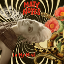 In My Mind/Maty Noyes