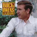 Songs Of Inspiration/Buck Owens, The Buckaroos