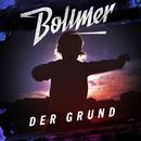 Der Grund/Bollmer