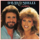 In Session/David Frizzell, Shelly West